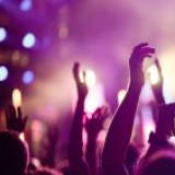 Music Video & Concerts