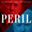 Peril   Hardcover